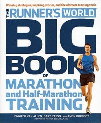 runnersworldbigbook